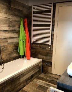Imitation Parquet, Bathtub, Bathroom, Standing Bath, Washroom, Bathtubs, Bath Tube, Full Bath, Bath
