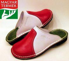 Alföldi Cipőbolt - alföldi cipők - alföldi papucsok - csizmák - saruk - bakancsok - néptánc cipők
