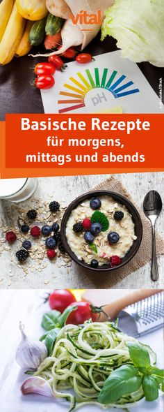 A healthy diet is also a basic diet. With these recipes you can change your diet and it will not be boring on your plate. No more acidity Kieselchen kieselchen Rezepte A healthy diet is also a basic diet. With these recipes you can change your diet Diet And Nutrition, Healthy Diet Tips, Paleo Diet, Healthy Life, Healthy Eating, Nutrition Tracker, Nutrition Guide, Detox Recipes, Paleo Recipes
