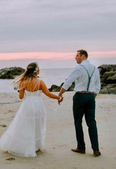 #wedding #australianwedding #melbournebride #sydneybride #bohobride #bride #ausbride #australianbride #rusticwedding #realbride #weddinginspiration #weddingphotographer #melbourne #sydney #elopement #covidwedding #weddinginspo #romanticbride #romanticwedding #blushwedding #bridesmaids #bridesmaidgowns #bridal #bridalgown #weddingdress #affordablebridal #australianbride #australianbridal #lacewedding #laceweddingdress Melbourne, Sydney, Affordable Bridal, Bridal Gowns, Wedding Dresses, Eyelet Lace, Chiffon Skirt, Boho Bride, Dress Making