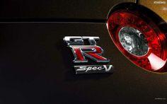 Nissan GTR. You can download this image in resolution 1920x1200 having visited our website. Вы можете скачать данное изображение в разрешении 1920x1200 c нашего сайта.