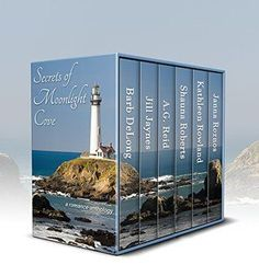 http://lampshadereader.com/2016/12/27/book-blast-giveaway-the-secrets-of-moonlight-cove-box-set/