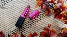 L'Oreal Paris Rouge Magique Lipstick – 909 Royal Veloute