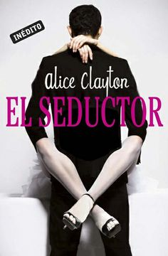 El seductor  - http://todopdf.com/libro/el-seductor/