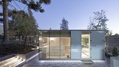 spa1 architecture