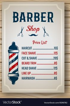 Love to join your barber shop group :) Barber Poster, Barber Logo, Barber Tattoo, Barber Shop Interior, Barber Shop Decor, Hair Salon Interior, Barber Shop Vintage, Best Barber Shop, Logo Barbier