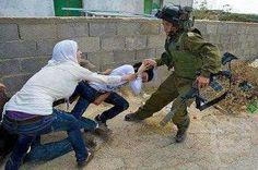 Israel is a terrorist!!!!!