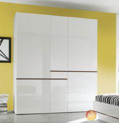 Šatní skříň Cordelia Cordelia furniture - wardrobe