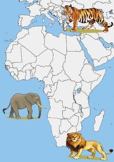 kopieerblad-webquest Pre K Curriculum, English Book, African Art, Continents, Ghana, 21st Century, Social Studies, Scooby Doo, Congo