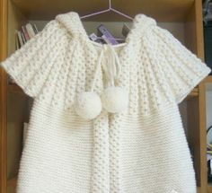 НАША СТРАНА МАСТЕРОВ: Вязание для девочек 4-5 лет спицами