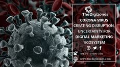 TheDigizones is a web marketing agency that offers, seo services, web development, app development service and moderator of several other digital marketing services. Advertising Services, Digital Marketing Services, Seo Services, Marketing And Advertising, Social Media Analysis, Seo Analysis, Website Optimization, Web Analytics, Web Design Company