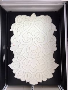 STUDİO TASARIM HALI-Studio Halı Fiyatları-Studio Halı Modern Serisi Modern Carpet, Contemporary Carpet