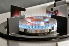 KPGM gas hob by abk-innovent.com