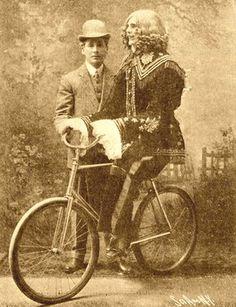 Wright Cycle Company