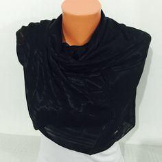 https://www.etsy.com/listing/215914100/traditional-scarf-shawl-bohemian-scarf