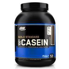 Buy Optimum Nutrition Casein 5lb