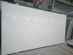Engineered quartz stone countertops, quartz slabs F30