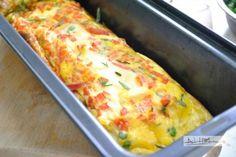Omleta mic dejun Lasagna, Food And Drink, Gluten, Tasty, Vegan, Cooking, Breakfast, Health, Ethnic Recipes
