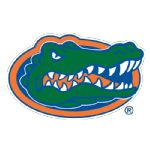 Get the latest Florida Gators news, scores, stats, standings, rumors, and more from ESPN.