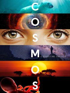 Cosmos (TV Series)