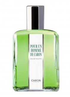 A heady Eau de Toilette to be sprayed liberally. Created by Caron in Pour Un Homme is a luxurious, floral fragrance for men. Authenticity and refinement are abound in this fragrance with its inimitable harmonies that bespeak the finest na Parfum Caron, After Shave, Smell Good, Flask, Essential Oils, Perfume Bottles, Fragrances, Men's Cologne, Lotions