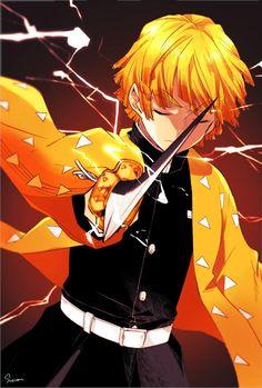 Kimetsu no yaiba Demon Slayer High Quality Wallpaper for mobile Otaku Anime, Manga Anime, Anime Demon, Anime Guys, Anime Art, Demon Slayer, Slayer Anime, Samurai Anime, Anime Lindo