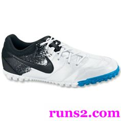 Half off Asics and Nike running shoes!     cheap nike shoes, wholesale nike frees, #womens #running #shoes, discount nikes, tiffany blue nikes, hot punch nike frees, nike air max,nike roshe run