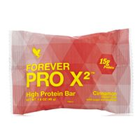 Think protein is just for building muscles? It's for your brain as well! Forever Living Aloe Vera, Forever Aloe, Forever Living Business, High Protein Bars, Clean 9, Forever Living Products, Aloe Vera Gel, Healthier You, Your Brain