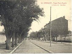 Fotografías antiguas de Zaragoza en el año 1908 Snow, Outdoor, Zaragoza, Old Photography, Antique Photos, Cities, Outdoors, Outdoor Games, The Great Outdoors