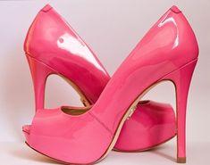 pink heels - Google-Suche