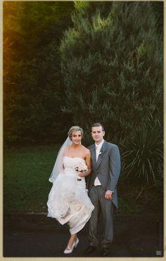 Eva & Dave's Wedding, Dec Photographs by Rory O'Toole Wedding Dresses, Photographs, Weddings, Fashion, Bride Gowns, Wedding Gowns, Moda, La Mode, Weding Dresses