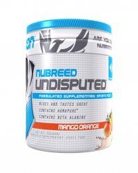 New Supplements on Pinterest | Jay Cutler, Fat Burner and Html
