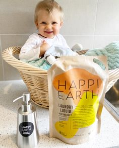 Laundry Detergent, Stains, Organic, Earth, Cleaning, Popular, Natural, Clothes, Products
