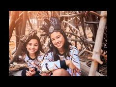 Fujifilm X-T1 Portrait Session with 23mm and 56mm Lens. Video & photo samples. - YouTube