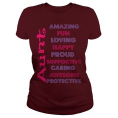 Aunts Are The Best T Shirt #gift #ideas #Popular #Everything #Videos #Shop #Animals #pets #Architecture #Art #Cars #motorcycles #Celebrities #DIY #crafts #Design #Education #Entertainment #Food #drink #Gardening #Geek #Hair #beauty #Health #fitness #History #Holidays #events #Home decor #Humor #Illustrations #posters #Kids #parenting #Men #Outdoors #Photography #Products #Quotes #Science #nature #Sports #Tattoos #Technology #Travel #Weddings #Women