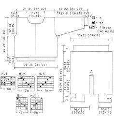"""BabyDROPS 1-1 - Completo DROPS con motivo Aran (giacca con cappuccio opzionale e pantaloni) in """"Safran"""". - Free pattern by DROPS Design"""