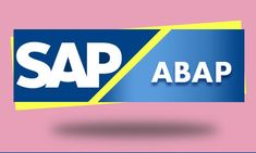 SAP ABAP is the most popular enterprise programming language developed by SAP & used by the largest organizations in the world to run their business systems.  SAP ABAP Online Training course classes by XoomTrainings with real-time 10+exp faculty. Real time Online SAP ABAP Training in USA & INDIA.  Video link: https://www.youtube.com/watch?v=u6_G-PGagnk