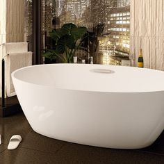 Vanico Bathtub Home 2 Freestanding