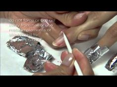 GelColor by OPI Soak-Off Gel Lacquer - Distributed by Nazih Group مجموعة...