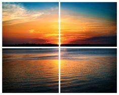 https://www.etsy.com/listing/203254736/4-panel-lake-erie-sunset-quadriptych?ref=shop_home_active_4