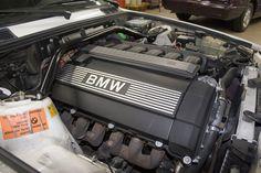 Amazing bmw e30 m50 pic - bmw e30 m50 Bmw E30, Cars, Amazing, Autos, Car, Automobile, Trucks