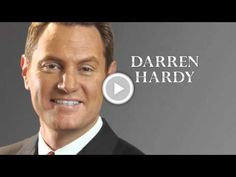 Darren Hardy: My Top 3 Influential Books