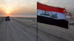 IS executeert 58 deserteurs in Mosul grote aanval op Iraakse stad ophanden - Volkskrant