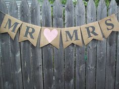 Light Pink and Grey Rustic Wedding | visit etsy com