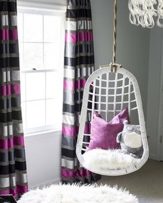 Teen Girl Bedrooms dazzling examples, room decor tip number 8134578875 - Impressive images to make a more than hip teen girl room. The coool teenage girl bedrooms tip inspired on this coooool day 20181202 Bedroom Ideas For Teen Girls, Cool Beds For Teens, Preteen Bedroom, Cute Girls Bedrooms, Teenage Girl Bedroom Designs, Teenage Girl Bedrooms, Awesome Bedrooms, Girl Rooms, Preteen Girls Rooms