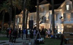 La Commission du film du Var a renouvelé son bureau. Objectif : développer la formidable manne que représente l'accueil de tournages dans le Var.