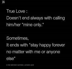 Hurt Quotes, True Love Quotes, Love Quotes For Him, New Quotes, Mood Quotes, Life Quotes, Inspirational Quotes, Selfish Love Quotes, Funny Quotes
