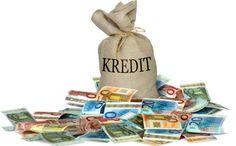 Kredit ohne Schufa -die Hintergründe