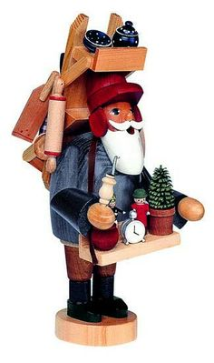 The Erzgebirge-Palace has a wide selection of German Nutcrackers, Christmas Pyramids, Smokers & Candle Arches Nutcracker Sweet, Nutcracker Soldier, Nutcracker Christmas, German Christmas Traditions, German Christmas Pyramid, Woodland Christmas, Handmade Christmas, Tree Decorations, Christmas Decorations