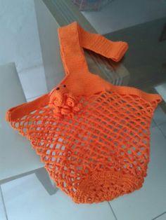 Burlap, Reusable Tote Bags, Bags, Hessian Fabric, Jute, Canvas